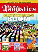 Eurologistics 2008 / Styczeń-Luty (44)