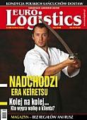 Eurologistics 2008 / Marzec-Kwiecień (45)