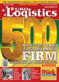 Eurologistics 2006 / Maj-Czerwiec (34)
