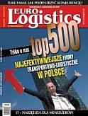 Eurologistics 2008 / Maj-Czerwiec (46)