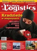 Eurologistics 2006 / Marzec-Kwiecień (33)