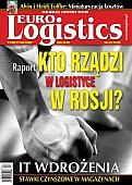 Eurologistics 2008 / Lipiec-Sierpień (48)