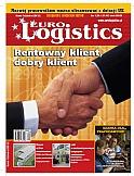 Eurologistics 2007 / Wrzesień-Październik (42)