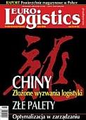 Eurologistics 2008 / Wrzesień-Październik (47)