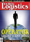 Eurologistics 2008 / Listopad-Grudzień (49)