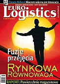 Eurologistics 2009 / Styczeń-Luty (50)
