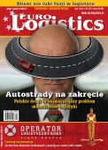 Eurologistics 2006 / Listopad-Grudzień (37)