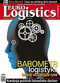 Eurologistics 2009 / Marzec-Kwiecień (51)
