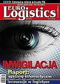 Eurologistics 2009 / Lipiec-Sierpień (53)