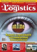 Eurologistics 2007 / Styczeń-Luty (38)