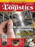 Eurologistics 2007 / Marzec-Kwiecień (39)