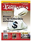 Eurologistics 2007 / Lipiec-Sierpień (41)