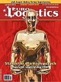 Eurologistics 2007 / Listopad-Grudzień (43)