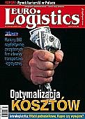 Eurologistics 2009 / Maj-Czerwiec (52)