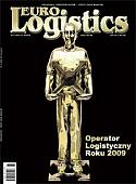 Eurologistics 2009 / Listopad-Grudzień (55)