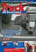 Truck and Business 2008 / Styczeń-Luty (8)