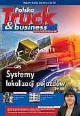 Truck and Business 2010 / Kwiecień-Maj (19)