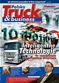 Truck and Business 2009 / Styczeń-Luty (13)