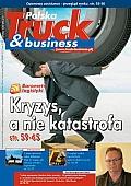 Truck and Business 2009 / Kwiecień-Maj (14)