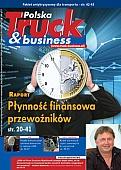 Truck and Business 2009 / Wrzesień-Październik (16)