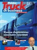 Truck and Business 2007 / Styczeń-Luty (3)