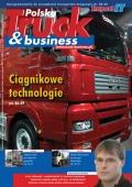 Truck and Business 2007 / Marzec-Kwiecień (4)