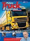 Truck and Business 2006 / Wrzesień-Październik (1)