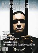 Eurologistics 2010 / Marzec-Kwiecień (57)