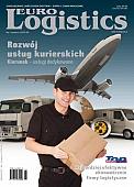 Eurologistics 2010 / Maj-Czerwiec (58)