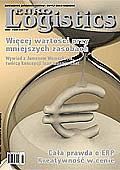 Eurologistics 2010 / Sierpień-Wrzesień (59)