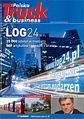 Truck and Business 2010 / Wrzesień-Październik (21)