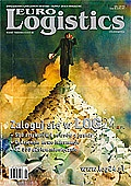 Eurologistics 2010 / Wrzesień-Październik (60)