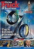 Truck and Business 2010 / Listopad-Grudzień (22)