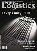 Eurologistics 2011 / Luty-Marzec (62)