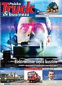 Truck and Business 2011 / Kwiecień-Maj (24)
