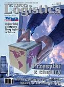 Eurologistics 2011 / Czerwiec-Lipiec (64)