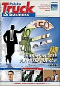 Truck and Business 2011 / Wrzesień-Październik (26)