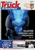 Truck and Business 2011 / Listopad-Grudzień (27)