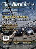 Flota Auto Business 2010 / Kwiecień-Maj (36)