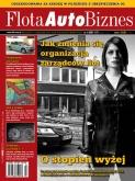 Flota Auto Business 2007 / Styczeń-Luty (17)
