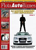 Flota Auto Business 2007 / Maj-Czerwiec (19)