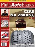 Flota Auto Business 2007 / Wrzesień-Październik (21)
