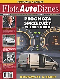 Flota Auto Business 2008 / Styczeń-Luty (23)