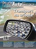Flota Auto Business 2011 / Maj-Czerwiec (43)