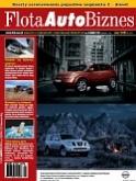 Flota Auto Business 2006 / Marzec-Kwiecień (13)