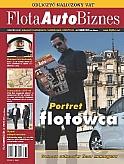 Flota Auto Business 2009 / Luty-Marzec (29)