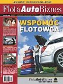 Flota Auto Business 2009 / Kwiecień-Maj (30)