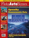 Flota Auto Business 2005 / Styczeń-Luty (6)