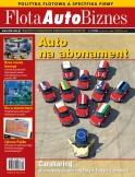 Flota Auto Business 2004 / Maj-Czerwiec (2)