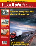 Flota Auto Business 2005 / Marzec-Kwiecień (7)
